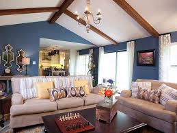 awesome living room painting ideas pictures 2016 blue wall color