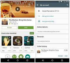how to get apps on android how to get paid apps for free on android androidpit