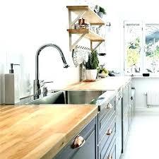 changer poignee meuble cuisine changer poignee meuble cuisine wannasmile info