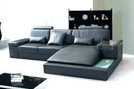 le bon coin canapé d angle convertible le bon coin canape lit occasion le bon coin canape lit occasion le