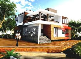 Home Design Download Software House Designs On 1063x752 Modern Homes Latest Exterior Front Ideas