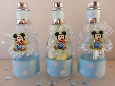 mickey mouse baby shower decorations mickey mouse baby shower party supplies ebay