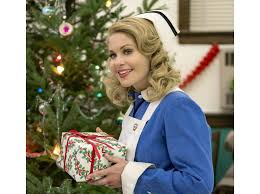 a complete guide on all the christmas movies airing this season