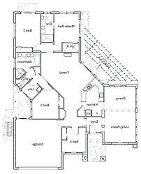 home blue print free blueprint house plans house design plans fresh blueprint cool