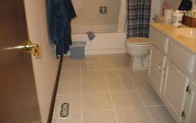 bathroom 10 bathrooms with stunning floor tiles and where to