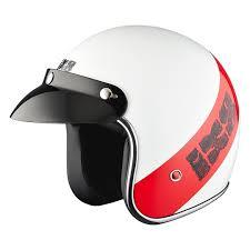 retro motocross helmet ixs hx 215 pixel helmet black matt yellow motorcycle helmets ixs