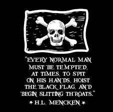 2nd Amendment Flag Sons Of Libery Every Normal Man Must Be Tempted T Shirt Made In