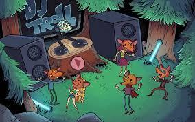 Juegos De Memes Trollface Quest - troll face quest video memes brain game apk download free