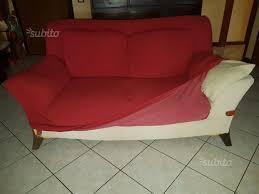 divani in piuma d oca divano piuma d oca di divani divani arredamento e casalinghi in