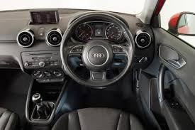 audi a1 second cars used audi a1 review auto express