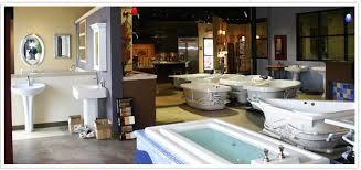 Bathroom Vanity Stores Near Me Showroom Kitchen Bath Plus