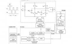 start capacitor run motor wiring diagram run capacitor wiring