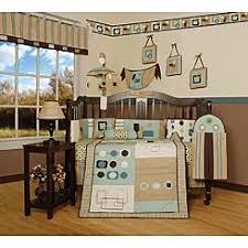 baby bedding sets crib bedding sets kmart