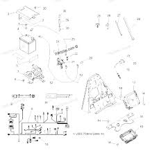 polaris atv wiring diagram complete wiring diagram