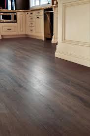hickory menards 3cortland laminate flooring hickory 16 93