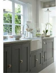 renovation cuisine v33 peinture rénovation meubles de cuisine satin meubles de