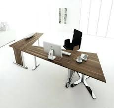 Modern Home Desk by Modular Home Office Desk U2013 Tickets Football Co