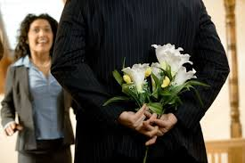 You Dont Bring Me Flowers - avoiding the you don u0027t bring me flowers anymore syndrome