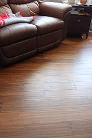Wellmade Bamboo Flooring Reviews by Floor Design Morning Star Bamboo Flooring Reviews Cali Bamboo