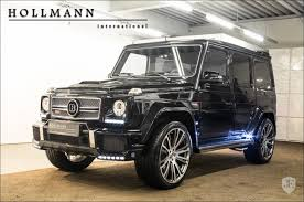 mercedes benz jeep matte black interior 22 mercedes benz g 63 amg for sale on jamesedition