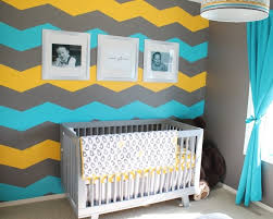 Chevron Bedrooms Stunning 40 Black And White And Teal Bedroom Design Ideas Of Best