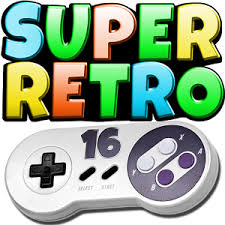 snes emulator android 5 best snes emulators for android android authority