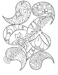 53 best coloring pages images on pinterest gel pens