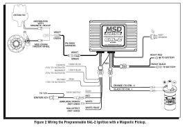 msd wiring diagrams diagrams wiring diagram schematic