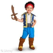 image jake neverland pirates costume halloween jpg
