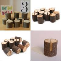 Diy Table Number Holders Diy Table Numbers Price Comparison Buy Cheapest Diy Table