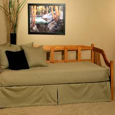Daybed Covers Fitted Daybed Covers Fitted Beds Decoration