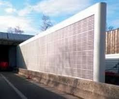 exterior and interior wall acoustic panel stone wool