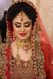 makeup bridal kriti ds bridal makeup artist pitura west delhi wedding mantra