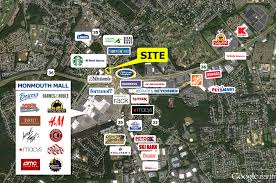 Bed Bath And Beyond Eatontown 164 Route 35 The Goldstein Group Nj And Ny Retail Real Estate