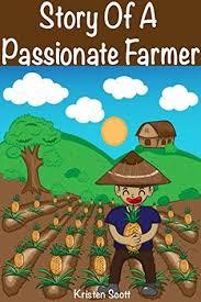 Free Stories For Bedtime Stories For Children Books For Story Of A Farmer Books