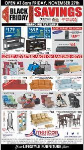 american furniture warehouse black friday ad free wallpaper awesome american furniture warehouse ad 1