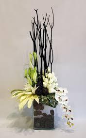 best 25 modern flower arrangements ideas on modern