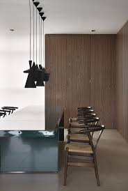 Esszimmer St Le Von Calligaris 149 Best Doors Dividers Images On Pinterest Doors