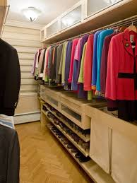 built in closet systems houzz