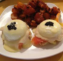 jumpin u0027 java restaurant studio city ventura blvd breakfast pictures
