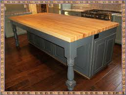 cleaning butcher block kitchen island eastsacflorist home and design