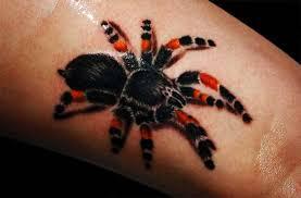 men tattoo designs 2013 full tattoo