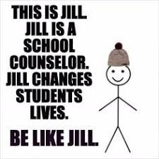 Meme Photo Maker - happy school counselor week y all here are some fun memes to