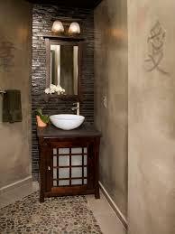 asian bathroom ideas collection asian inspired bathroom decor photos the