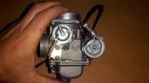 gy6 easy carb tuning instructions 125 150cc dan u0027s garage talk