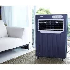 5 things to consider when buying an evaporative cooler sylvane