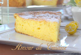 amour de cuisine exceptional cuisine marron et blanc 14 moelleux au citron amour