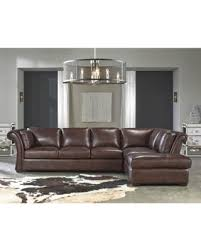 Two Piece Sofa by Amazing Deal On Lazzaro Leather Angelina Rustic Sauvage Two Piece