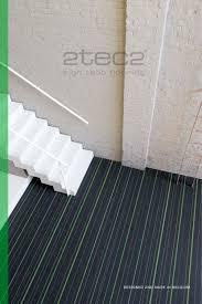2tec2 hight tech flooring 2tec2 pdf catalogues documentation
