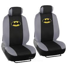 lexus sc430 for sale in bahrain wb official dark knight batman gift set car seat covers floor